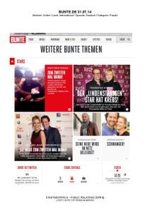 thumbnail of 14_07_bunte.de 31.07.14