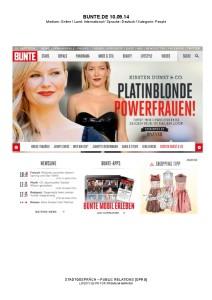 thumbnail of 14_09_bunte.de 10.09.14