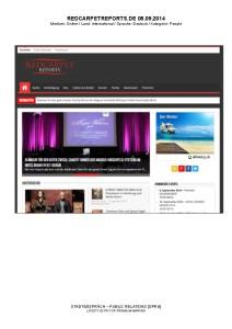 thumbnail of 14_09_redcarpetreports.de 05.09.14