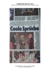 thumbnail of 14_11_Kronen Zeitung 29.11.14