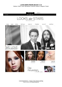 thumbnail of 14_11_look-der-stars.de 25.11.14