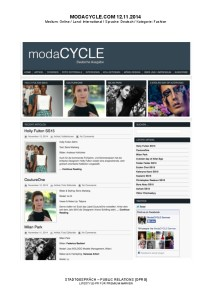 thumbnail of 14_11_modacycle.com 12.11.14