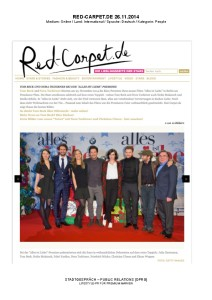 thumbnail of 14_11_red-carpet.de 26.11.14