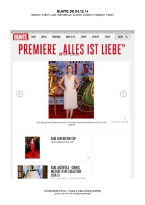 thumbnail of 14_12_bunte.de 04.12.14