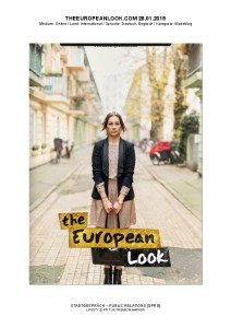 thumbnail of 15_01_theeuropeanlook.com 28.01.15
