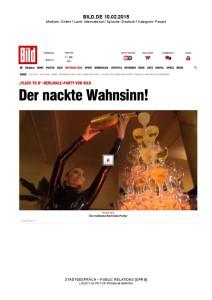 thumbnail of 15_02_bild.de 10.02.15