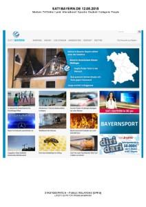 thumbnail of 15_05_sat1bayern_de-12_05_15