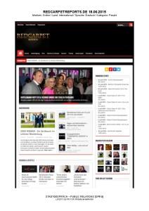 thumbnail of 15_06_redcarpetreports.de 18.06.15
