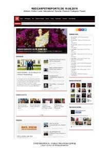thumbnail of 15_06_redcarpetreports.de 19.06.15