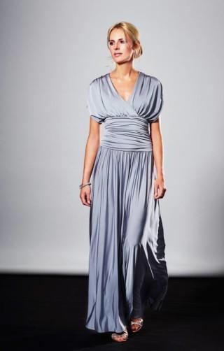 Dress Elisa Nr. 6193
