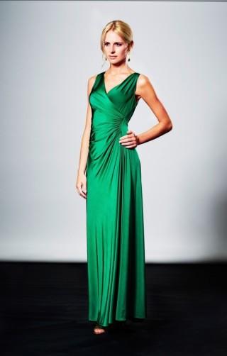 Dress Feli Nr. 6191