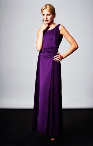 dress-mathilda-nr-6197