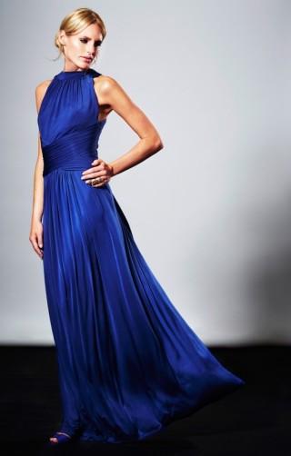Dress Petra (front) Nr. 6195