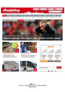 thumbnail of 2016_05_30_abendzeitung-muenchen