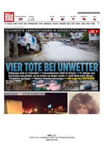 thumbnail of 2016_05_bild_de