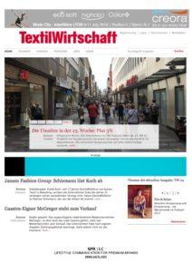 thumbnail of 2016_06_16_textilwirtschaft_de