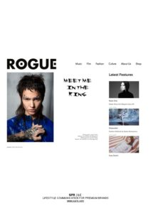 thumbnail of 2016_07_16_theroguemag