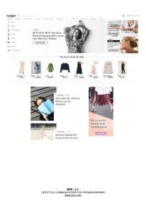 thumbnail of 2016_08_01_stylight-de